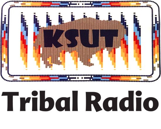 Tribalradio.org