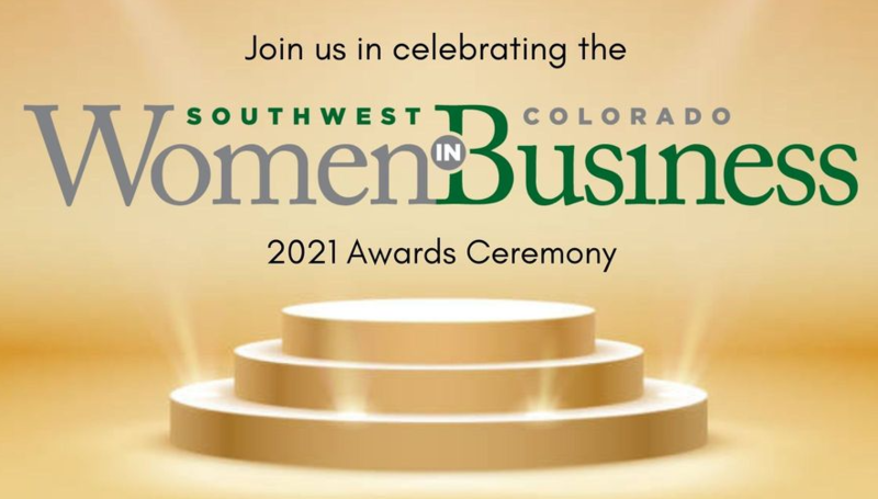 Outstanding Women in Business to be Honored in Southwest Colorado