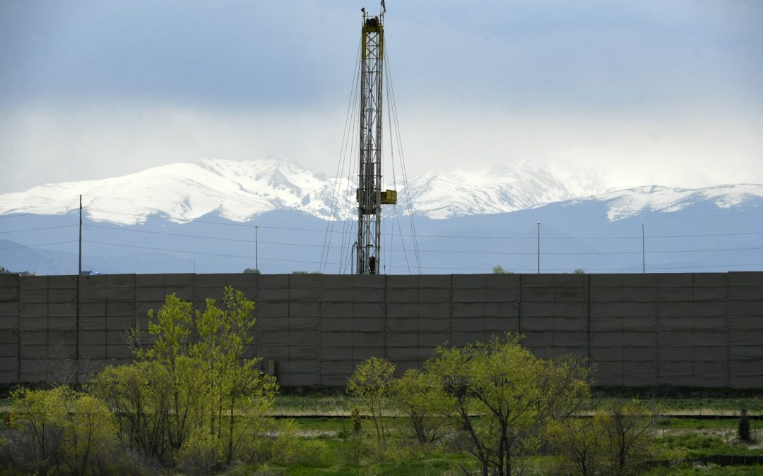 Colorado a Hotbed of Oil, Gas Deals, but What Does That Mean for Industry's Future?