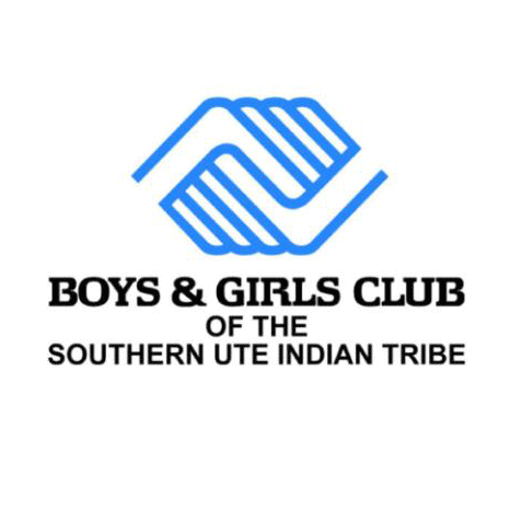 Boys & Girls Club of the Southern Ute Indian Tribe joins Tribal Radio via Zoom